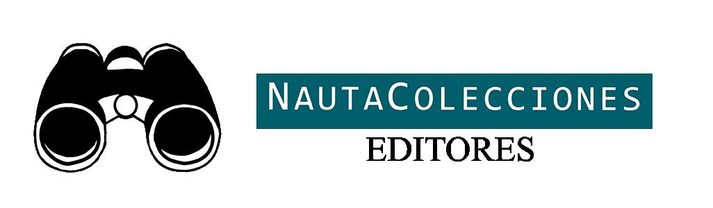 cabecera.logotipo