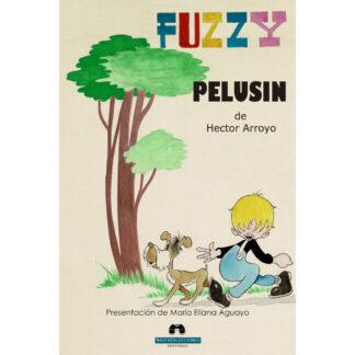 Fuzzy - Pelusin